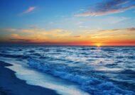 آشنایی با انواع عکس پروفایل دریا