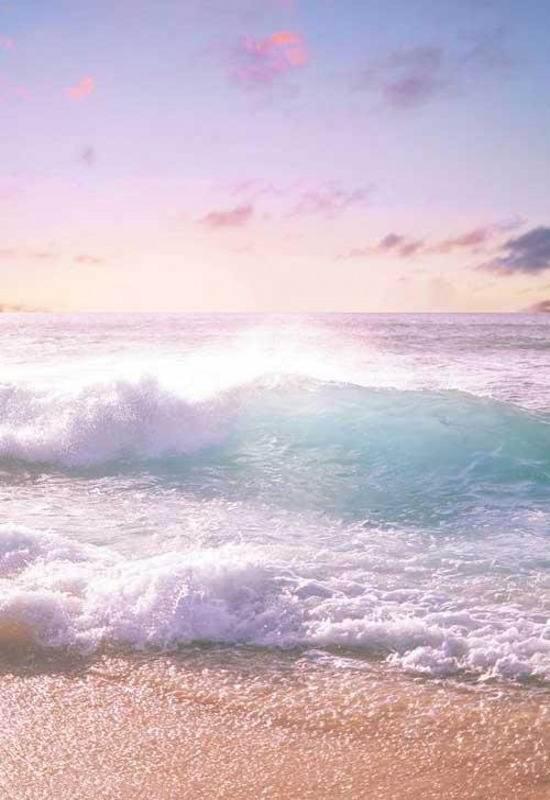 تصاویر باحال و زیبا از دریا
