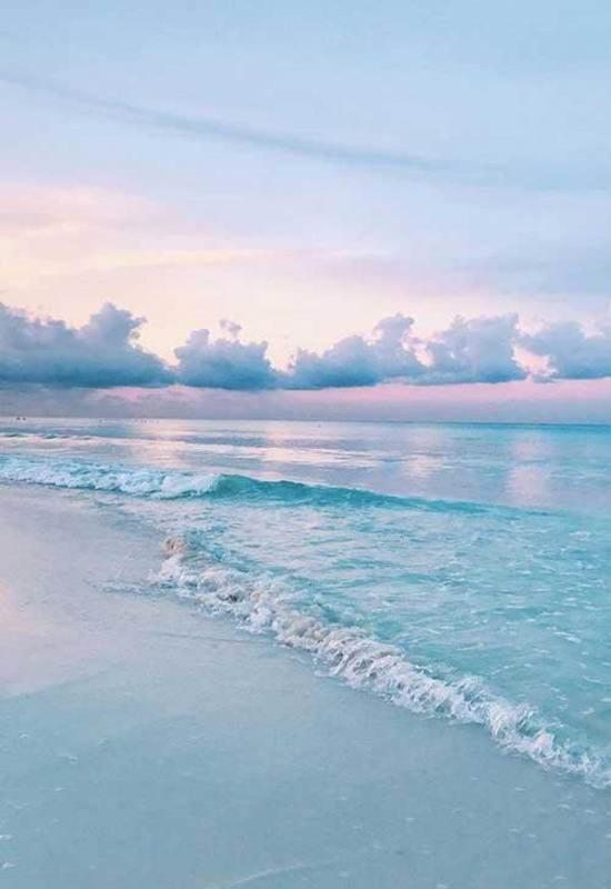 عکس های جدید دریا برای استوری