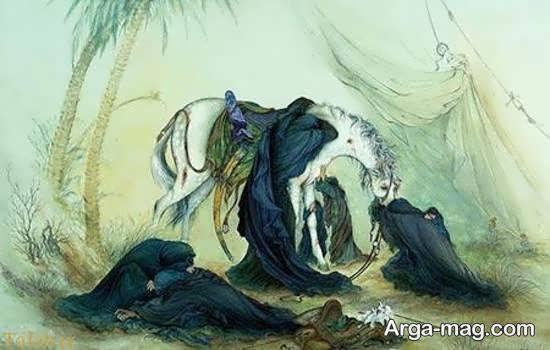 معرفی جاذبه های دیدنی آستان قدس