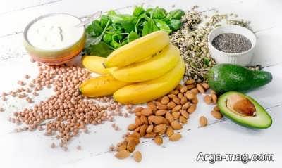 رژیم غذایی بدون قند چگونه است؟