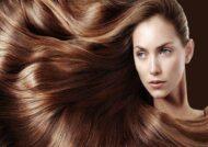 مراقبت از مو در تابستان
