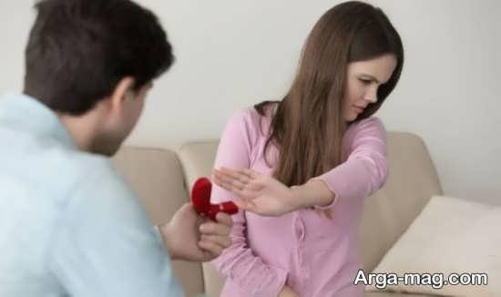 راهکارهای رفع مشکل مجرد ماندن دختران