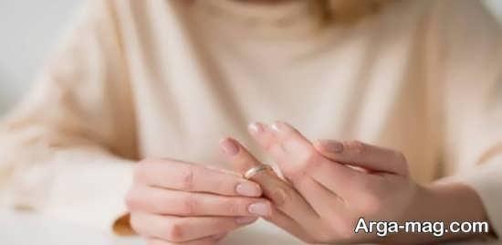 دلایل رایج مجرد ماندن دخترها