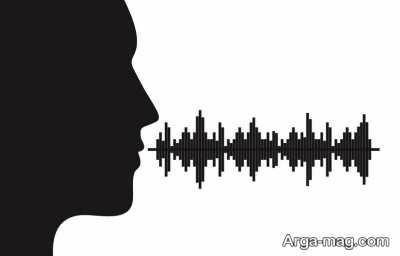 ترفندهای نازک کردن صدا