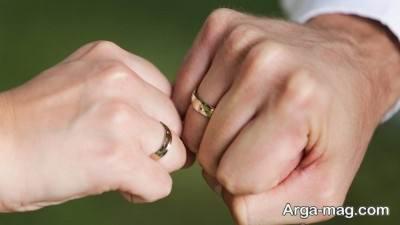معنای درک در زندگی مشترک چیست؟