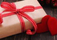 کادوپیچی لباس مردانه و زنانه