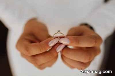 چند دلیل ازدواج