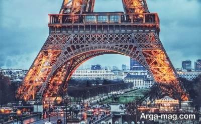 تحصیلات کارشناسی در فرانسه