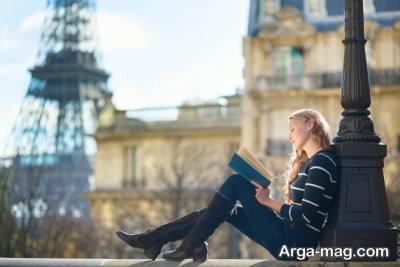 زندگی تحصیلی در فرانسه