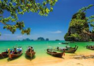 جزیره سامویی را بشناسید
