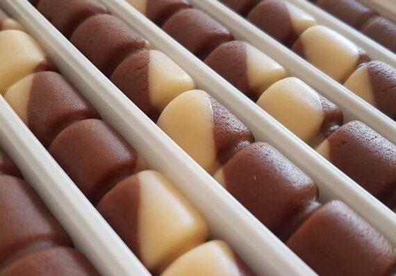 آشنایی با سوغات تبریز