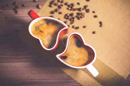 عطرهایی که اسانس قهوه دارند را بشناسید