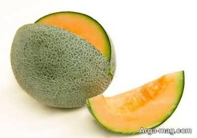 خاصیت هایی مهم برای میوه گرمک