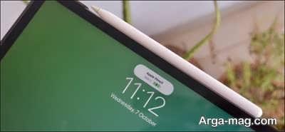 شارژ قلم اپل