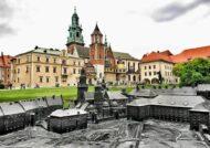 آشنایی با کشور لهستان