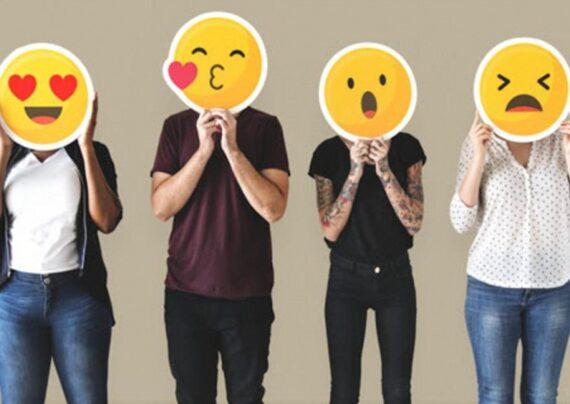 چگونگی رفتار با افراد احساساتی