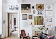انواع نمونه های خلاقانه و شیک تزیین خانه بدون هزینه