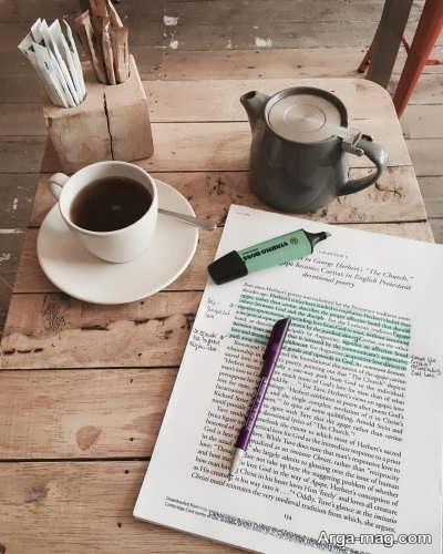 قهوه یکی از عوامل موثر در رفع خواب آلودگی