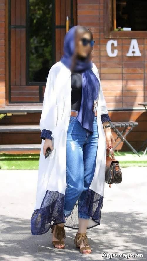 ست لباس دخترانه تابستانه