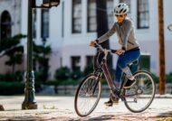 بهترین راهنمای خرید دوچرخه بانوان
