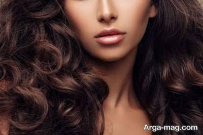 ضخیم کردن موها با چند راهکار