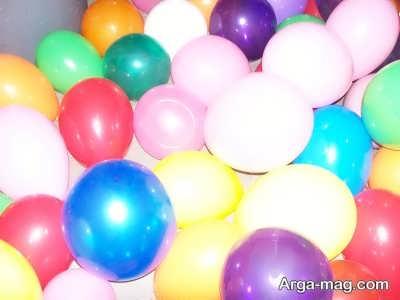 تبریک تولد زیبا و دلنشین