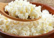 آموزش طرز تهیه پنیر کوزه ای