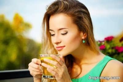 خاصیت های مهمی از گیاه سنبل هندی