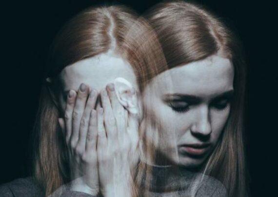 اثرات منفی نادیده گرفتن احساسات