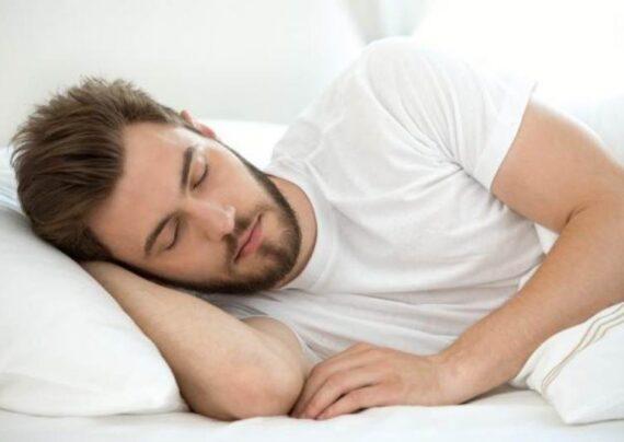تعبیر خواب عاقد