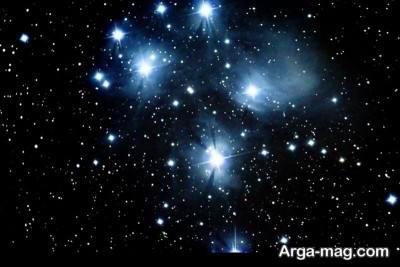 لیلا برایت و تعبیر مهم دیدن ستاره در خواب