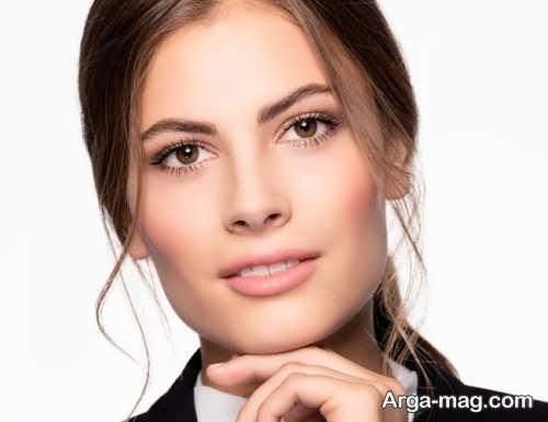 آرایش برای محیط کار