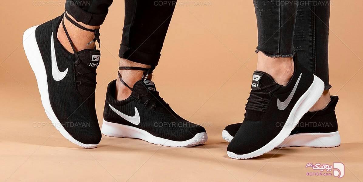 ست کفش مردانه و زنانه