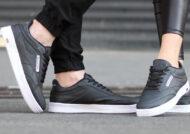 ست کفش زنانه و مردانه