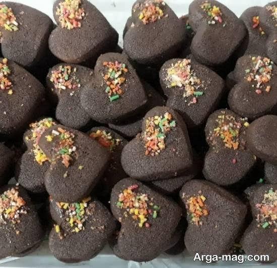 انواع ایده های زیبا و خاطره انگیزتزیین شکلات برای هدیه دادن