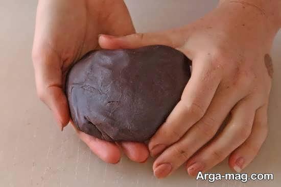 تزیینات زیبا و خاطره ساز شکلات برای هدیه دادن