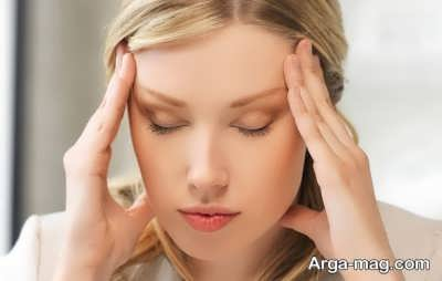 تاثیر روغن cbd در رفع اضطراب