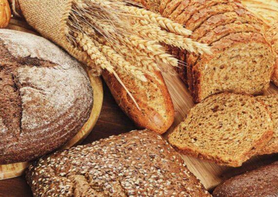 خواص نان سبوس دار را بدانیم