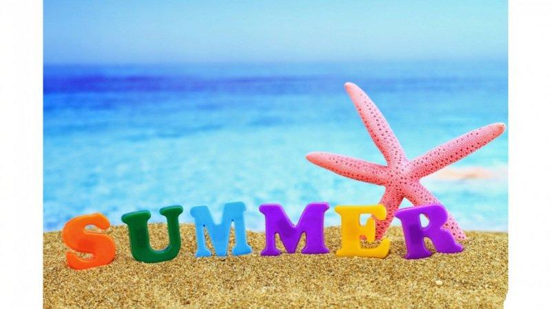 آشنایی با انواع عکس پروفایل تابستانی