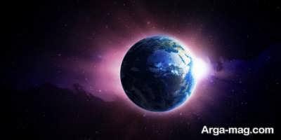 سیاره ناشناخته نیبیرو