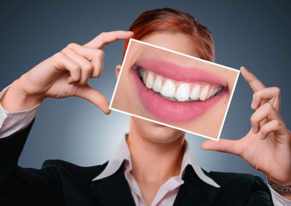 روش درمان تارتار دندان