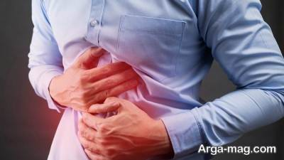 عوامل تشدید کننده دیورتیکولیک