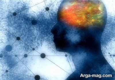 چگونگی تشخیص مشکلات عصبی