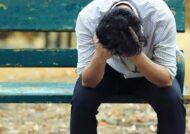 آشنایی با نحوه درمان فروپاشی عصبی