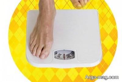 درمان وزن نگرفتن مادر در سه ماهه اول و دوم