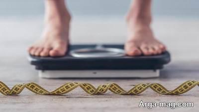 همه چیز درباره ثبات وزن بارداری