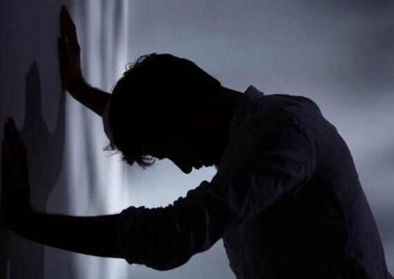 عوامل بروز افسردگی در جوانان