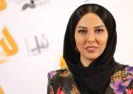 تصاویر منتشر شده از لیلا اوتادی و خواهرزاده اش