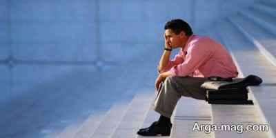 افسردگی در فارغ التحصیلی